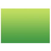 casalozano-icono-email