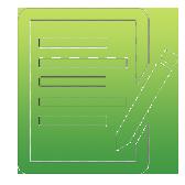 casalozano-icono-formulario