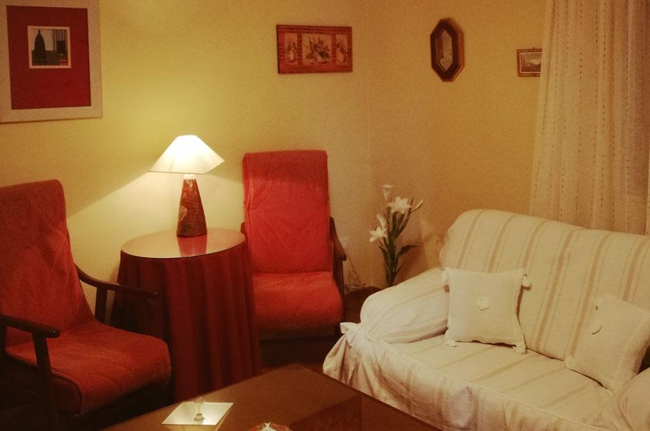 casalozano-apartamento-lozano-iii-04